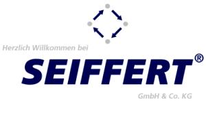 Seiffert, Bergisch Gladbach